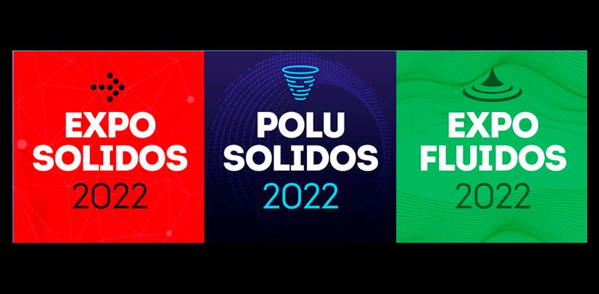 Las ferias presenciales en el 2022 van a ser sin mascarilla, con aforos al 100% y sin distancias de seguridad.