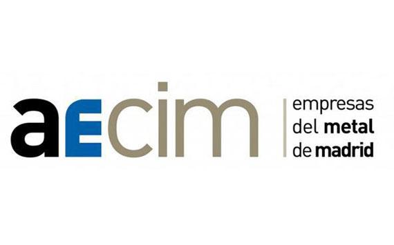 AECIM. El 50% de las empresas del sector metal no conoce ninguna de las vías de financiación europea