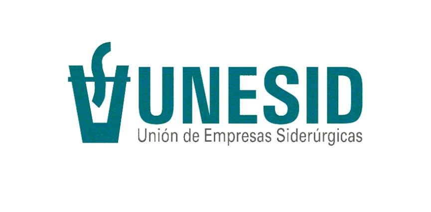 UNESID Celebra su 53 Junta General
