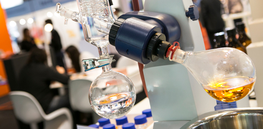 Expoquimia, Equiplast y Eurosurfas mostrarán la apuesta por la sostenibilidad e innovación