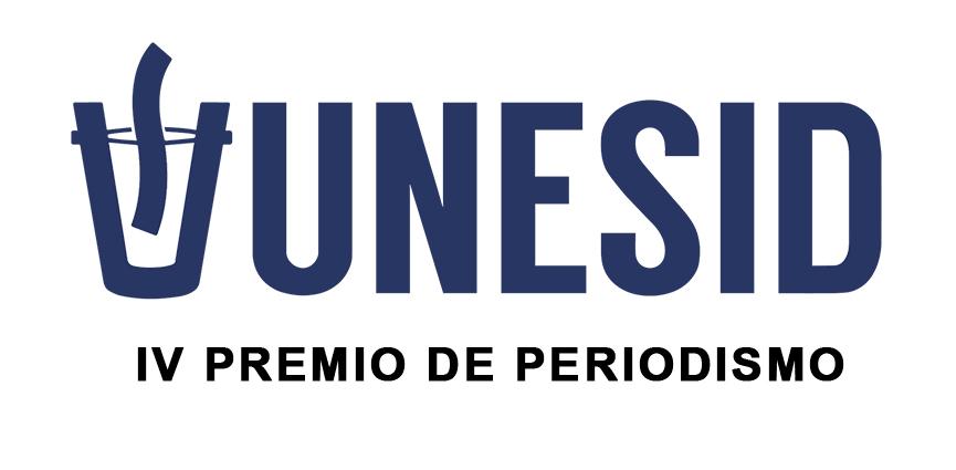 UNESID amplía los plazos de la cuarta edición del Premio de Periodismo