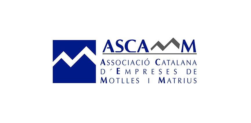 ASCAMM ha confirmado su participación en Equiplast, que se celebrará del 14 al 17 de septiembre en Barcelona.