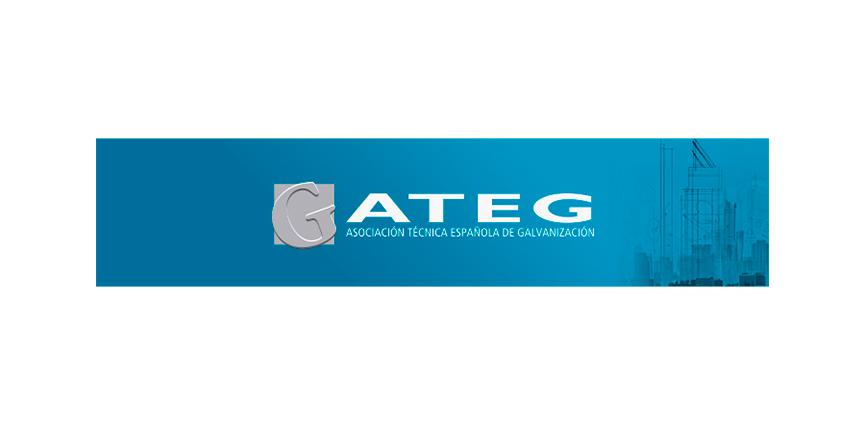 La Asociación Técnica Española de Galvanización convoca Premios ATEG 2021 de Arquitectura y Construcción Otilio García