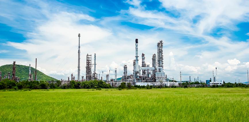 ArcelorMittal. Pioneros en la producción sostenible de acero