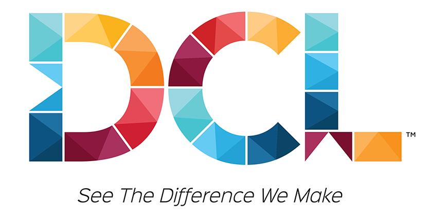 DCL Corporation adquiere la planta de pigmentos de rendimiento de Sun Chemical en Carolina del Sur