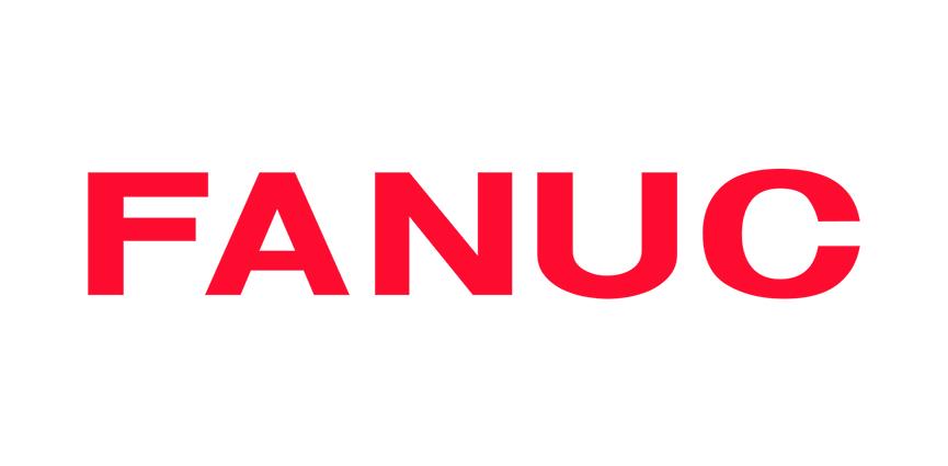 FANUC presentará sus nuevas soluciones de automatización industrial, robótica y máquinas herramienta en la feria EMO