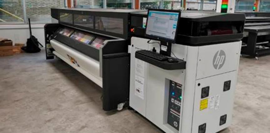 HP se trae a León el negocio de desarrollo de firmware para impresoras de gran formato, desde la India