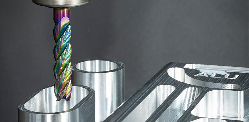 Hofmann & Vratny. El procesamiento del aluminio nunca ha sido tan rentable como lo es hoy en día