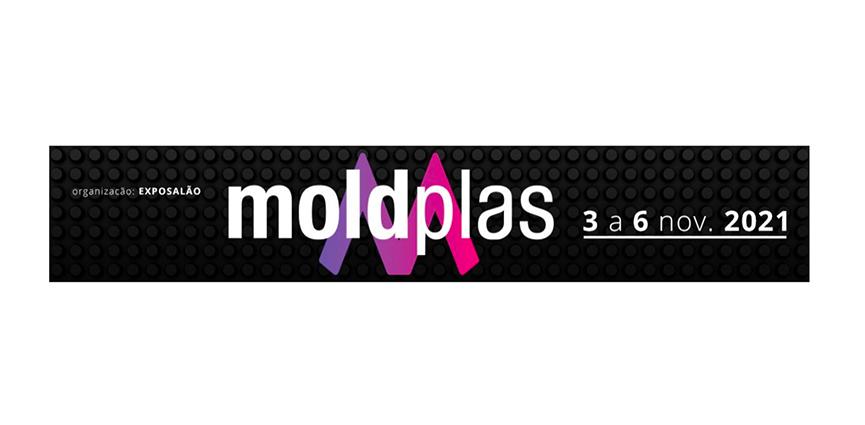 MOLDPLAS vuelve a Batalha Ministra de Planificación presente en la Sesión Inaugural para hablar sobre el futuro del sector.